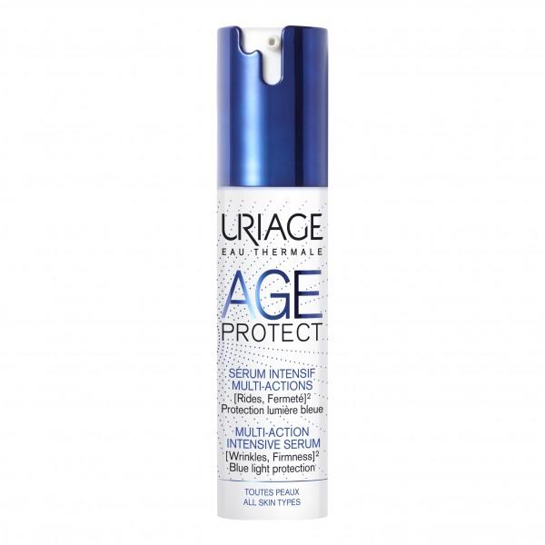 AGE PROTECT Siero Int.M-Az.