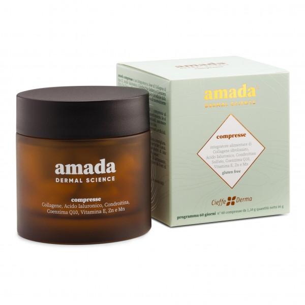 AMADA 60 Cpr