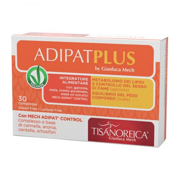 ADIPAT Plus 30 Cpr