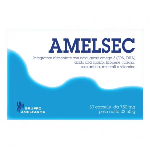 AMELSEC 30 Cps
