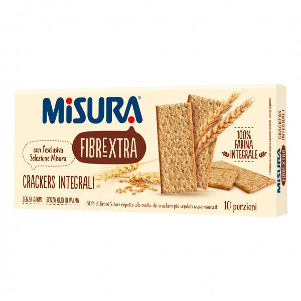 MISURA F-Extra Crack.Int.385g*