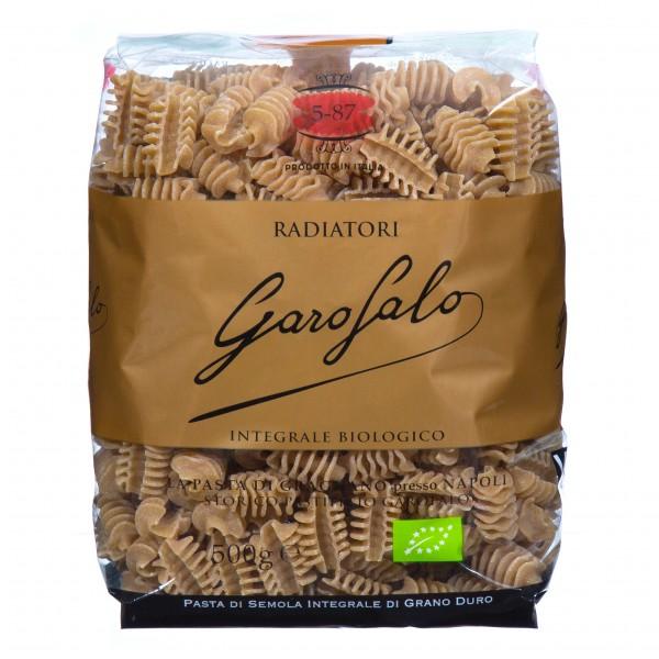 GAROFALO Radiatori Leg/Cer400g