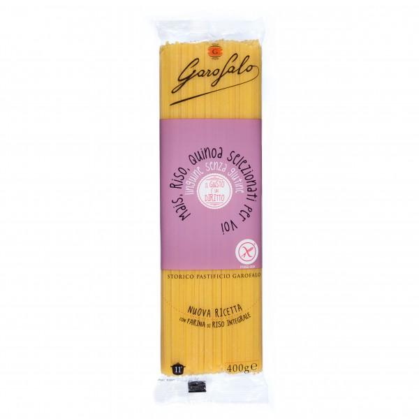 GAROFALO S/G Linguine*400g