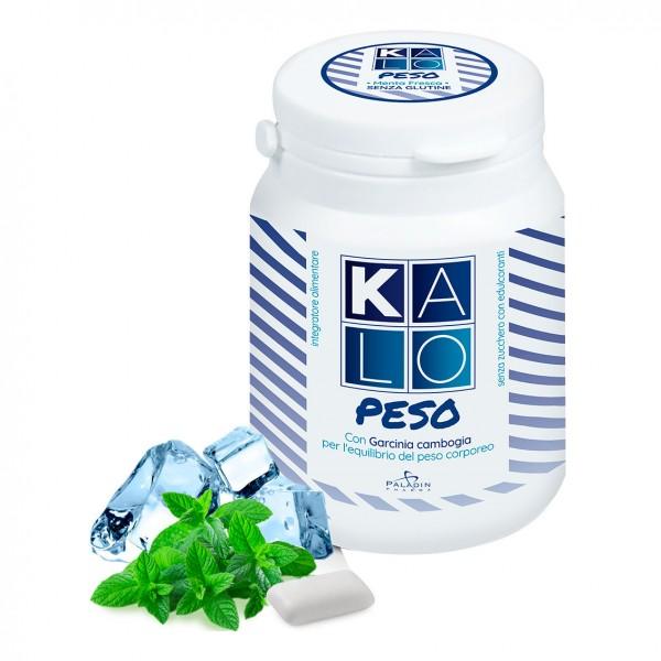 KALO Peso 25Gum