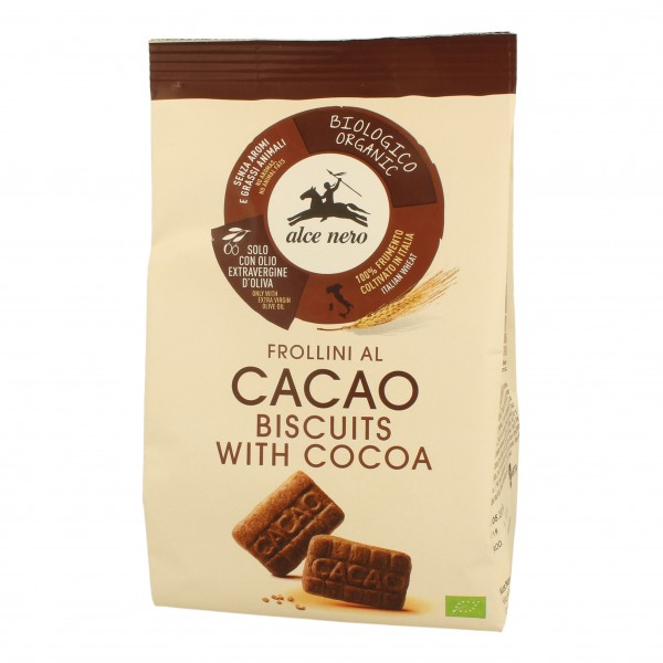 ALCE Froll.Cacao 250g