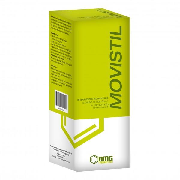 MOVISTIL 150ml