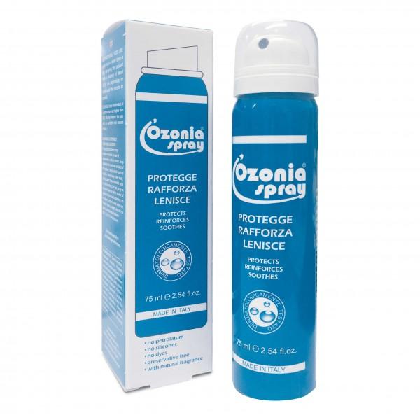 OZONIA*Spray Bomb.75ml