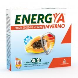 Energya Inverno 14 Bustine