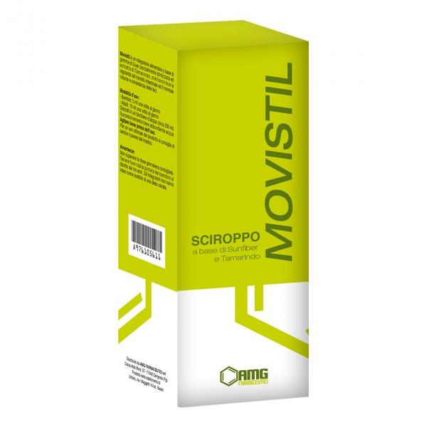 MOVISTIL 200ml