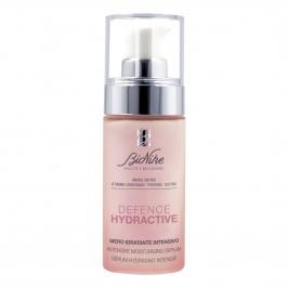 Defence Hydractive Siero Idratante Intensivo - Antiossidante, anti inquinamento ed anti luce blu - 30 ml