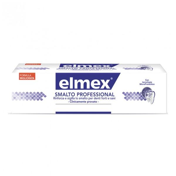 ELMEX Dent.Prot.Smalto