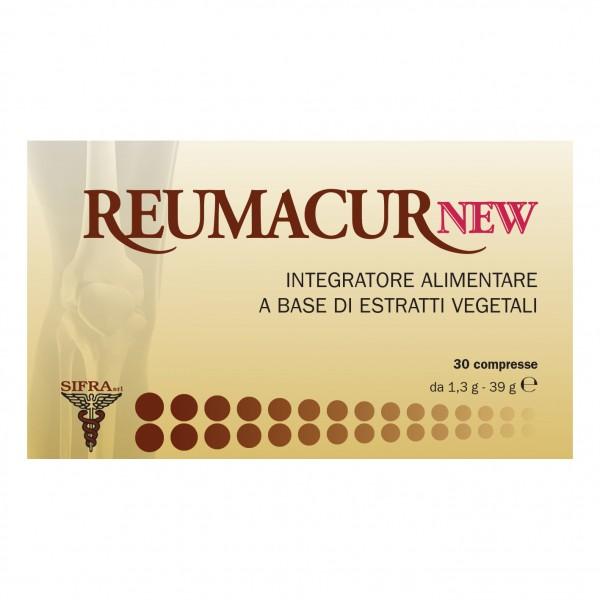 REUMACUR*30 Cpr