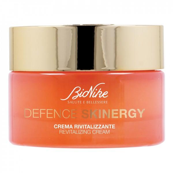 Defence Skinergy Crema Riattivatrice 50 ml