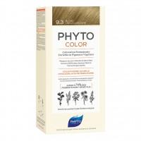 Phytocolor 9,3 Biondo Chs Dor