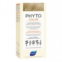 Phytocolor 10 Biondo Chs Extra