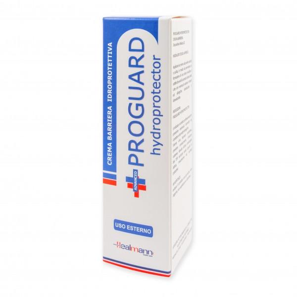 PROGUARD Hydroprotector Crema