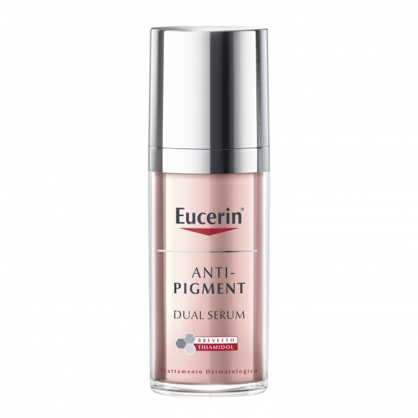 Eucerin Anti-Pigment Dual Serum Siero Antimacchie 30 ml